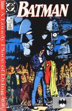 Batman 441 Comics