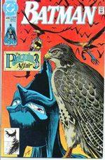 Batman 449 Comics