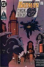 Batman 452 Comics
