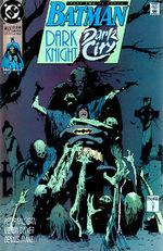 Batman 453 Comics