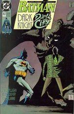 Batman 454 Comics