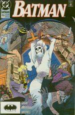 Batman 455 Comics