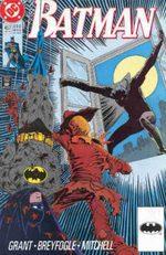 Batman 457 Comics