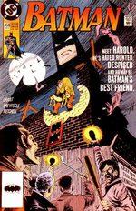 Batman 458 Comics