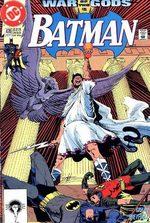 Batman 470 Comics