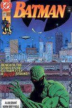 Batman 471 Comics