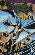 Batman 500 Comics