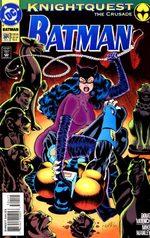 Batman 504 Comics