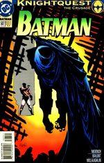 Batman 507