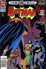 Batman 511 Comics