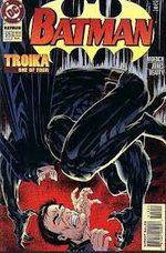 Batman 515 Comics
