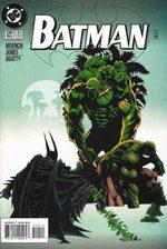 Batman 522 Comics