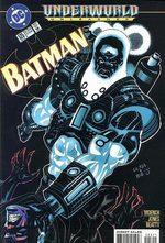 Batman 525 Comics