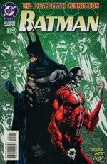 Batman 531 Comics