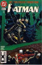 Batman 532 Comics