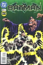 Batman 535 Comics