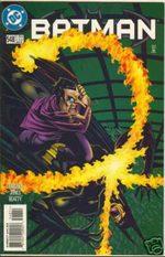 Batman 548 Comics