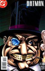 Batman 549 Comics