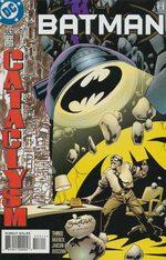 Batman 553 Comics