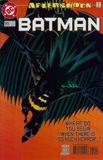 Batman 555 Comics