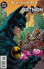 Batman 558 Comics