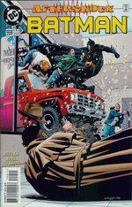 Batman 559 Comics
