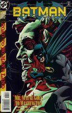Batman 560 Comics