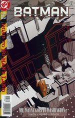 Batman 561 Comics