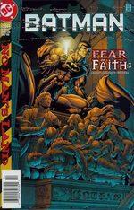 Batman 564 Comics