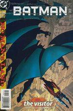 Batman 566 Comics