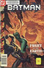 Batman 568 Comics