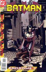 Batman 574 Comics