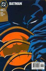 Batman 575