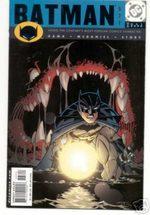 Batman 577 Comics