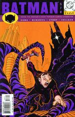 Batman 578 Comics