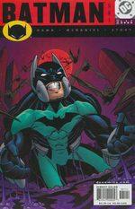 Batman 581 Comics