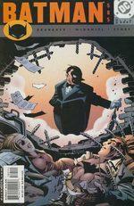 Batman 585 Comics