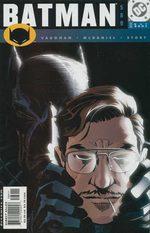 Batman 589 Comics