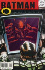 Batman 590 Comics