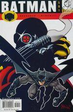 Batman 591 Comics