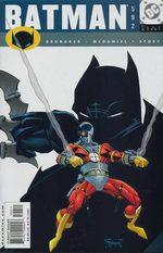 Batman 592 Comics