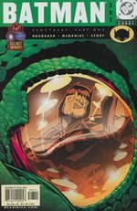 Batman 593 Comics