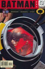 Batman 594 Comics