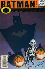 Batman 595 Comics
