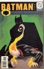 Batman 602 Comics