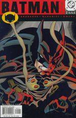 Batman 604 Comics