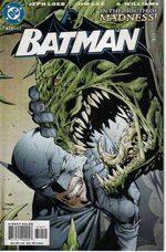 Batman 610 Comics