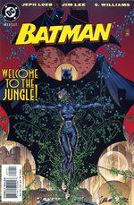Batman 611 Comics
