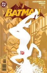 Batman 620 Comics