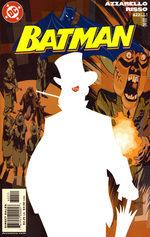 Batman 622